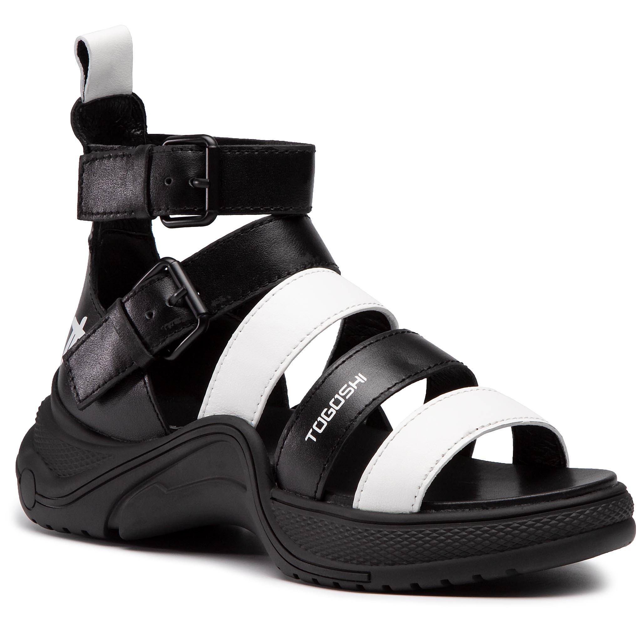 Sandále TOGOSHI - TG-07-04-000192 101