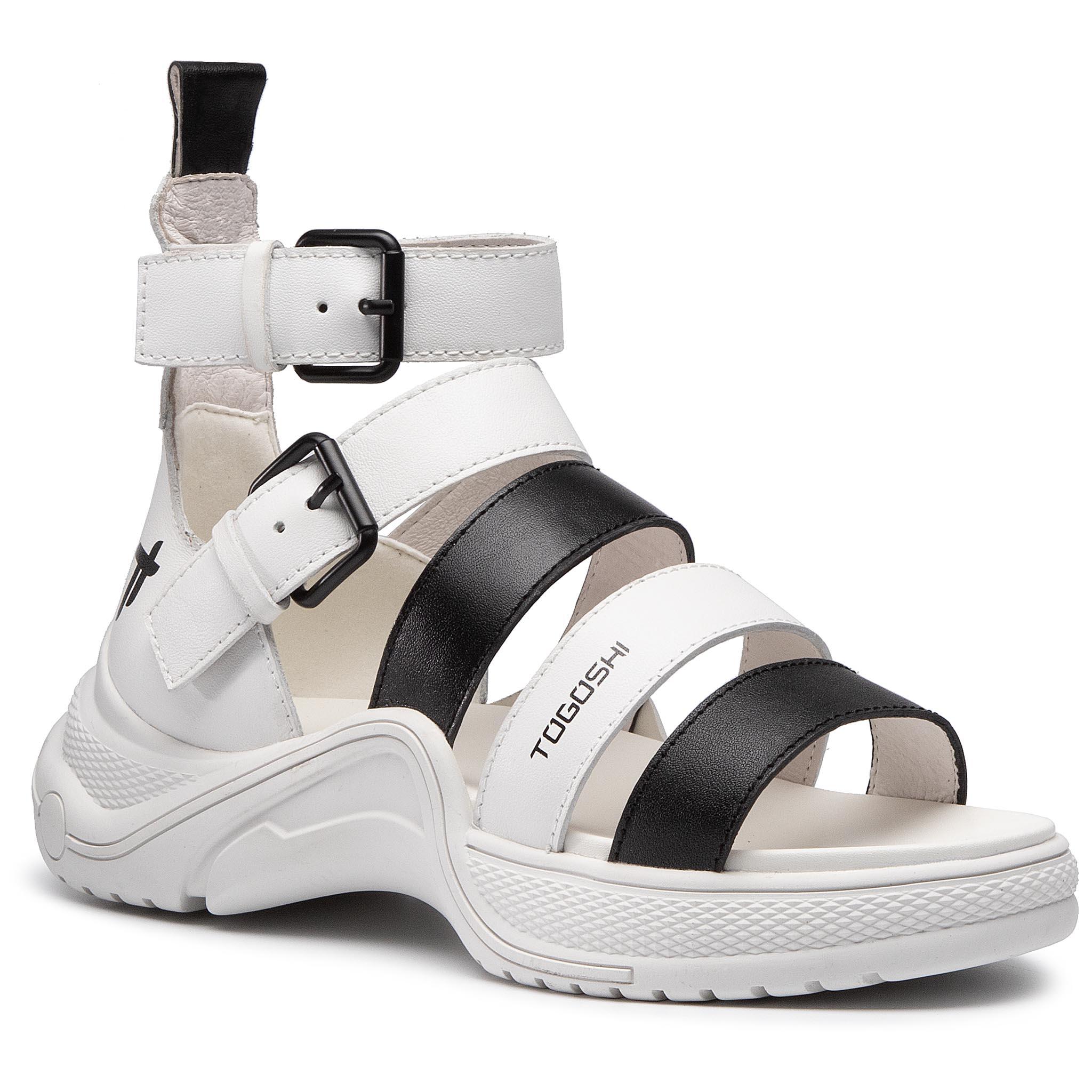 Sandále TOGOSHI - TG-07-04-000192 102