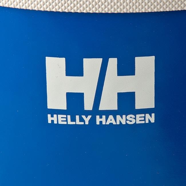 Gumáky HELLY HANSEN - Midsund 10862-519 Cobalt Off White Silver Reflective c58fa38c530