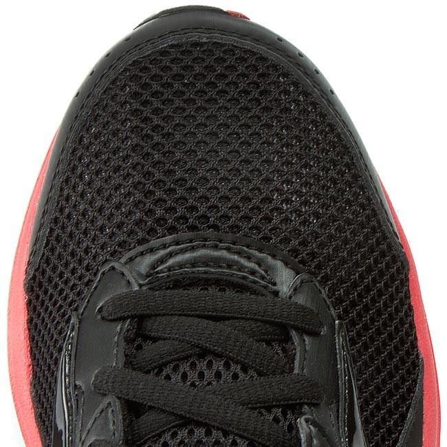 Topánky MIZUNO - Spark K1GA160413 Čierna - Treningová obuv - Bežecká obuv -  Športové - Dámske - www.eobuv.sk c1ea5df1813