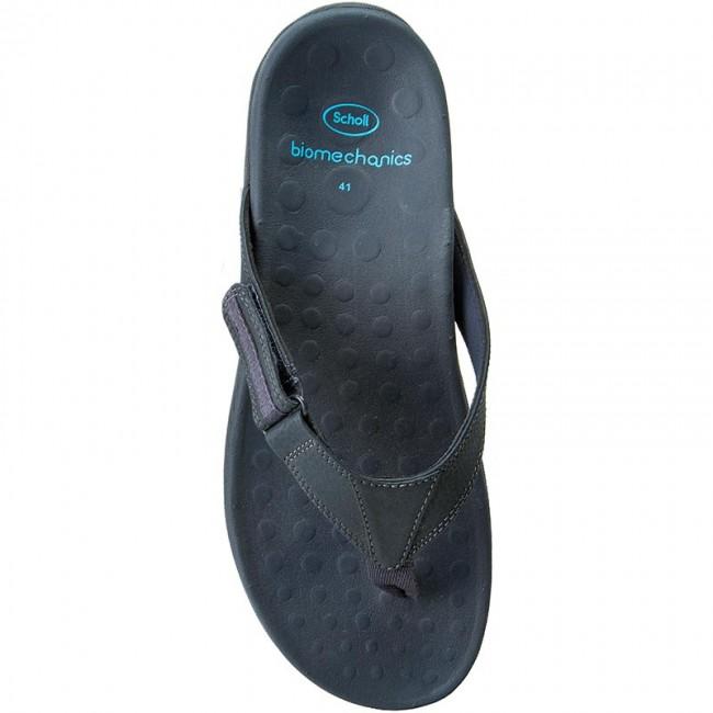 Žabky SCHOLL - Ryder F23672 1040 Navy Blue - Žabky - Šľapky a sandále -  Pánske - www.eobuv.sk 19bf536f29