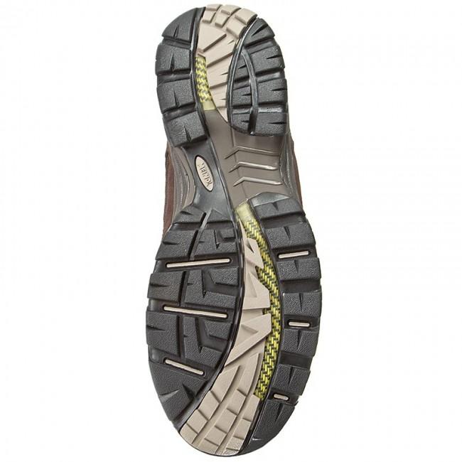 aca29be1b6d Trekingová obuv MEINDL - Nebraska 3447 Mahagoni 39 - Outdoorové topánky -  Poltopánky - Pánske - www.eobuv.sk