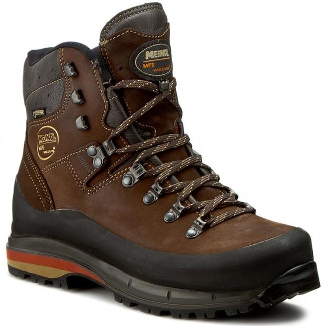 69d664645 Trekingová obuv MEINDL - Vakuum Men Gtx (R) GORE-TEX 2844 Dunkelbraun 46