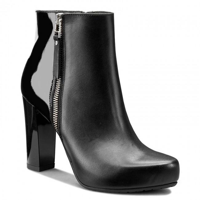 3b58494aecbcb Členková obuv GINO ROSSI - Serena DBH201-T14-E106-9999-F 99/99 ...