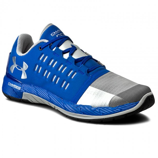 Topánky UNDER ARMOUR - UA Charged Core 1276524-907 Ubl Msv Msv ... 540f5694d75