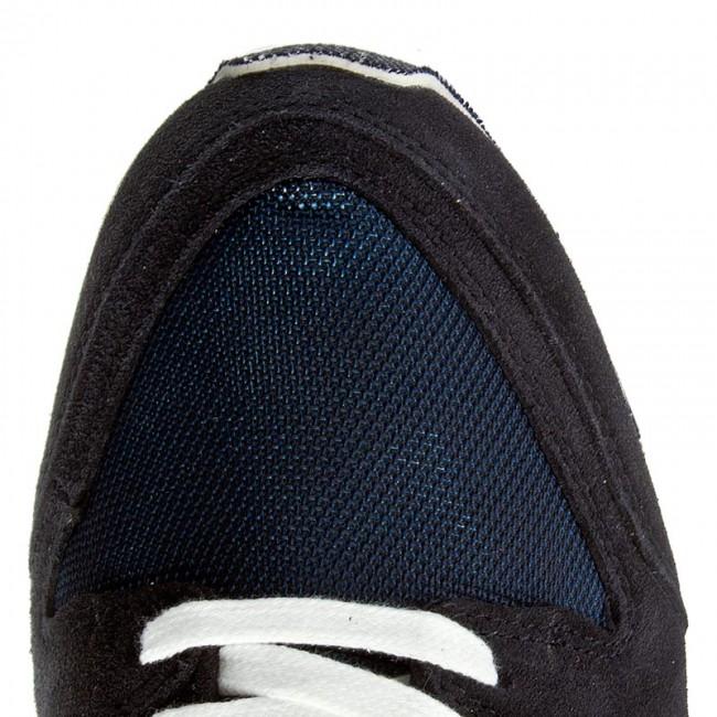 b14bf760e29731 Sneakersy TOMMY HILFIGER - DENIM Sprint 2C1 FM0FM00327 Ink 006 - Sneakersy  - Poltopánky - Pánske - www.eobuv.sk