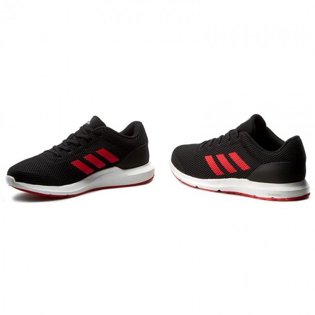 Topánky adidas - Cosmic 1.1 M BB3129 Cblack Corre - Treningová obuv ... 2d23fb992a6