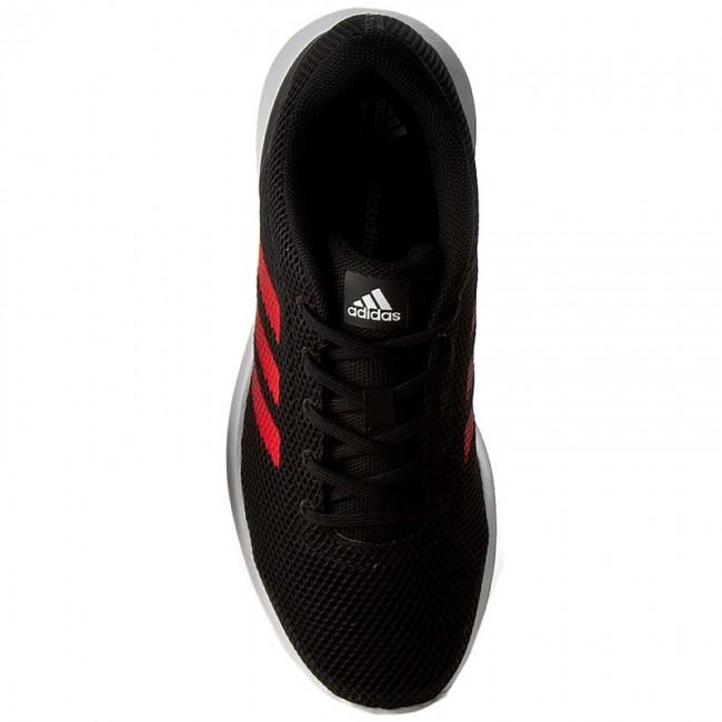 Topánky adidas - Cosmic 1.1 M BB3129 Cblack Corre - Treningová obuv -  Bežecká obuv - Športové - Pánske - www.eobuv.sk 08b8ed95526