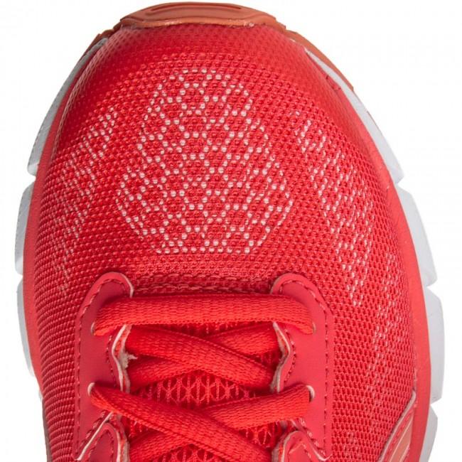 31b334c7b Topánky ASICS - Gel-Impression 9 T6F6N Diva Pink/Coral Pink/White 2030 -  Treningová obuv - Bežecká obuv - Športové - Dámske - eobuv.sk