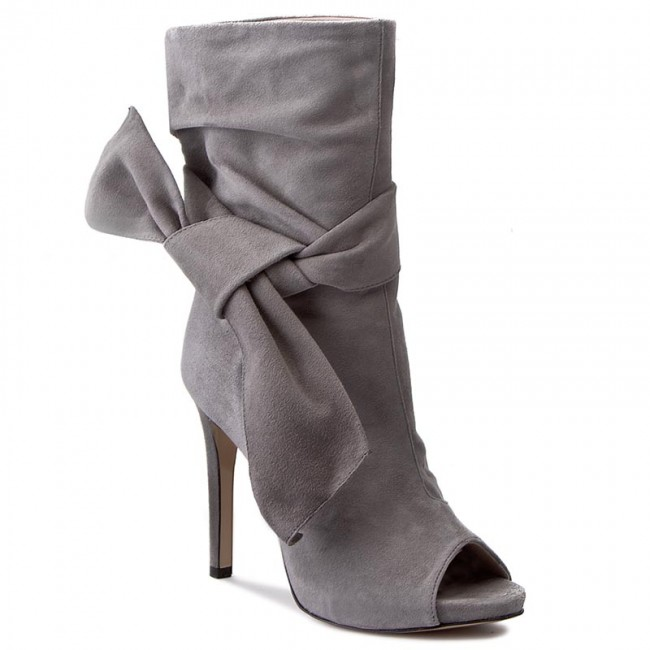 0fc75e2680e2 Členková obuv SIMPLE - Gina DBH399-W83-RC00-8500-0 90 - Kotníková ...