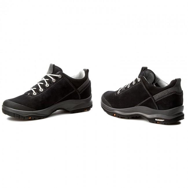 Trekingová obuv AKU - La Val Low Gtx GORE-TEX 415 Dark Blue 280 ... 6f6271a043