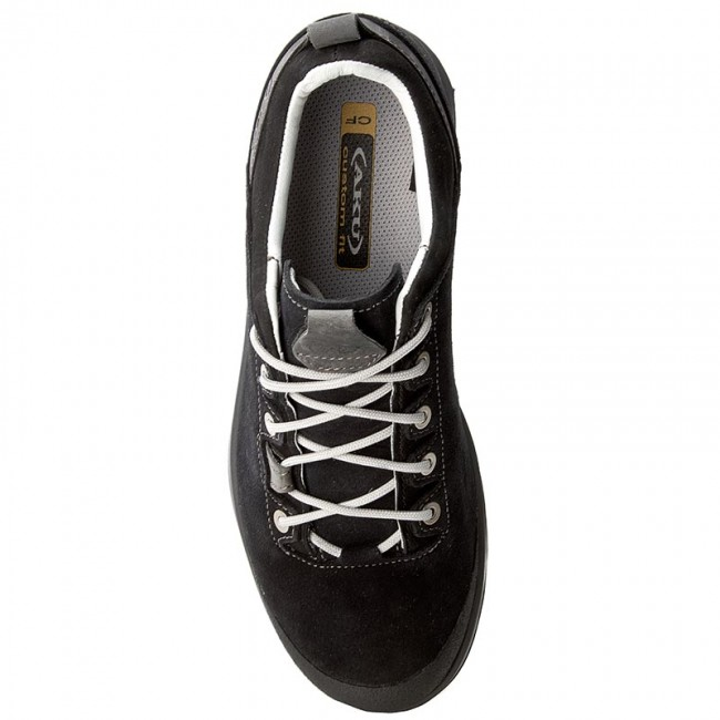 Trekingová obuv AKU - La Val Low Gtx GORE-TEX 415 Dark Blue 280 -  Outdoorové topánky - Poltopánky - Pánske - www.eobuv.sk daed90545a