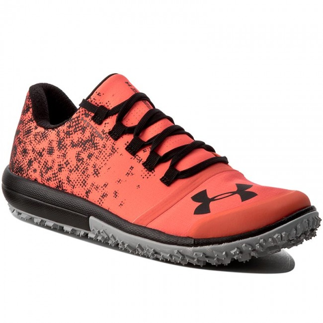 Topánky UNDER ARMOUR - Ua Speed Tire Ascent Low 1285685-296 Pxf Ocg ... 4fc3637d3ad