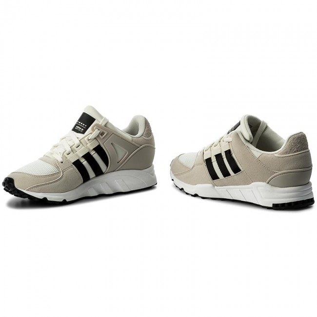 Topánky adidas - Eqt Support Rf BY9627 Owhite Cblack Cbrown ... bff114846fe