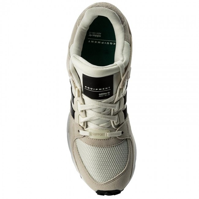 Topánky adidas - Eqt Support Rf BY9627 Owhite Cblack Cbrown - Sneakersy -  Poltopánky - Pánske - www.eobuv.sk 14662d7b970