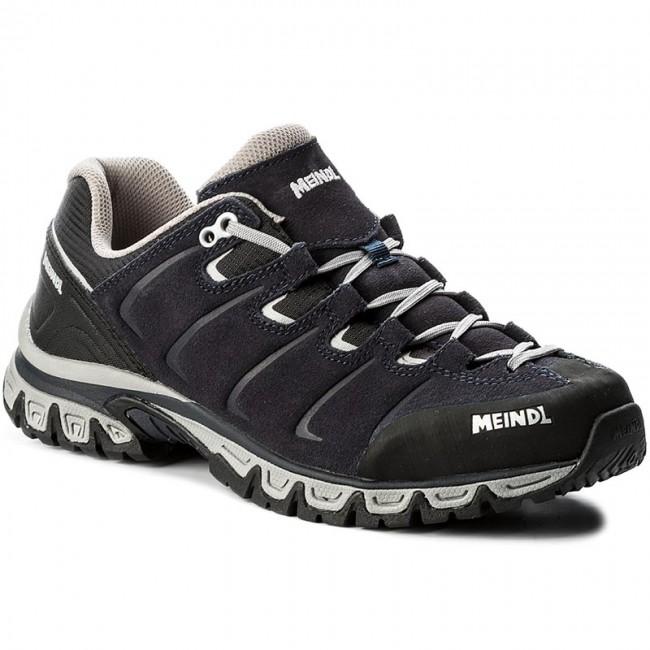 Trekingová obuv MEINDL - Vegas 3066 680253-5 Blau 49 - Outdoorová ... 81a81ba51f
