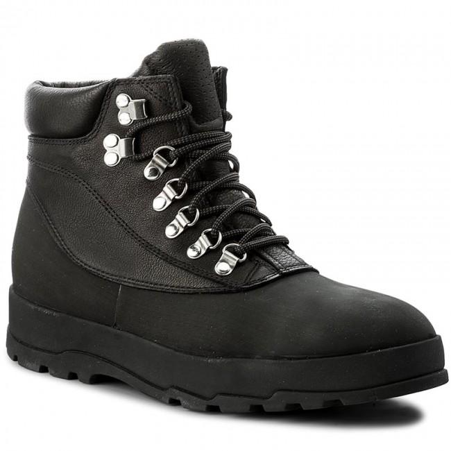 3afd613f2ad Outdoorová obuv VAGABOND - Jake 4280-001-20 Black
