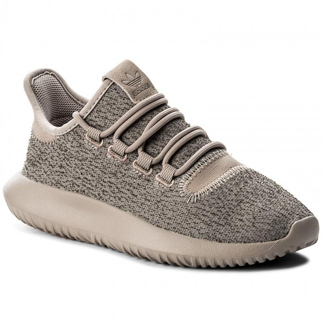 3bbffd44aeb6 Topánky adidas - Tubular Shadow BY3574 Vapgre Vapgre Rawpin ...