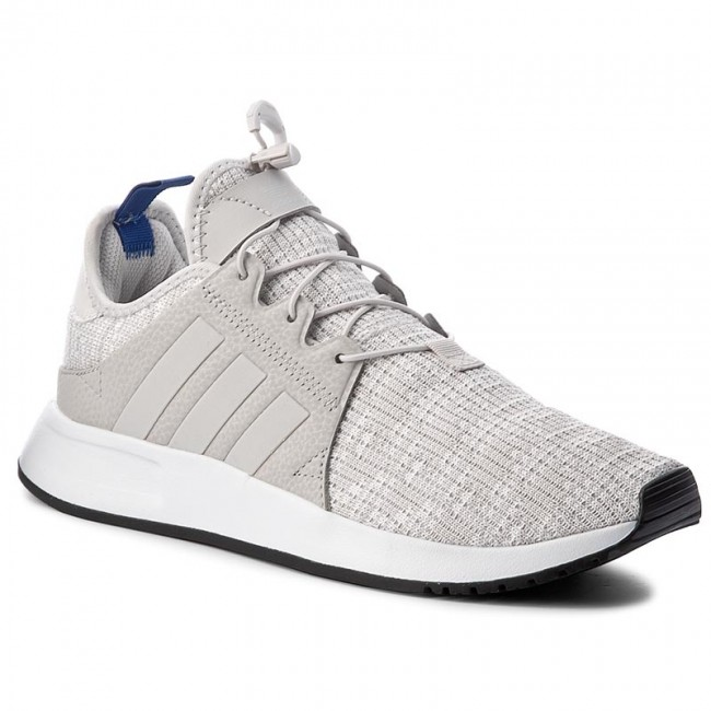 Topánky adidas - X Plr BY9258 Greone Greone Blue - Sneakersy ... 46768f252d6