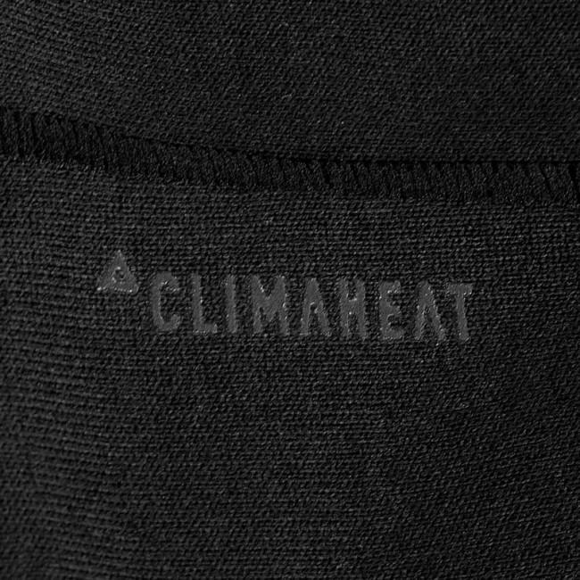 5ec88d7e4 Čiapka adidas - Clmht Flc Beani BR0823 Black - Pánske - Čiapky ...