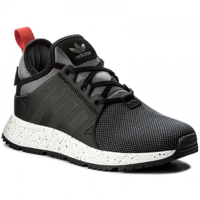 Topánky adidas - X Plr Snkrboot BZ0669 Cblack Cblack Grefiv ... 71ed94aee95