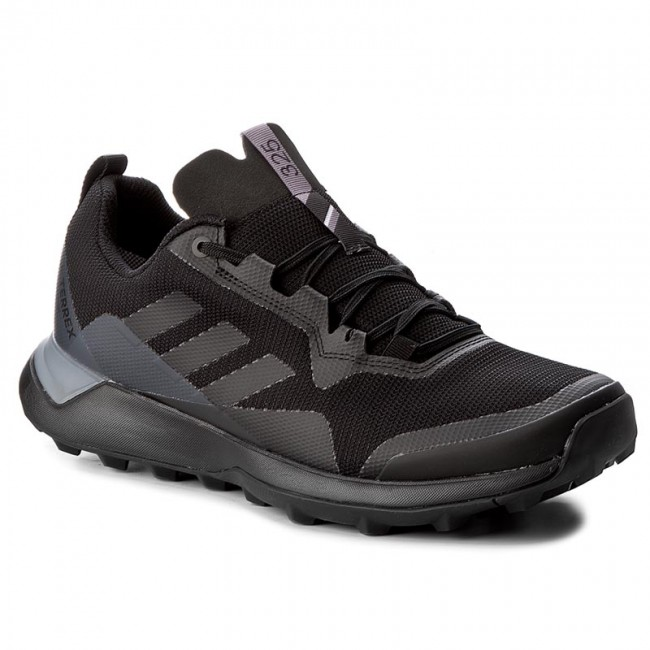 check out ff976 d05d9 Topánky adidas - Terrex Cmtk GTX GORE-TEX BY2770 Cblack Cblack Grethr
