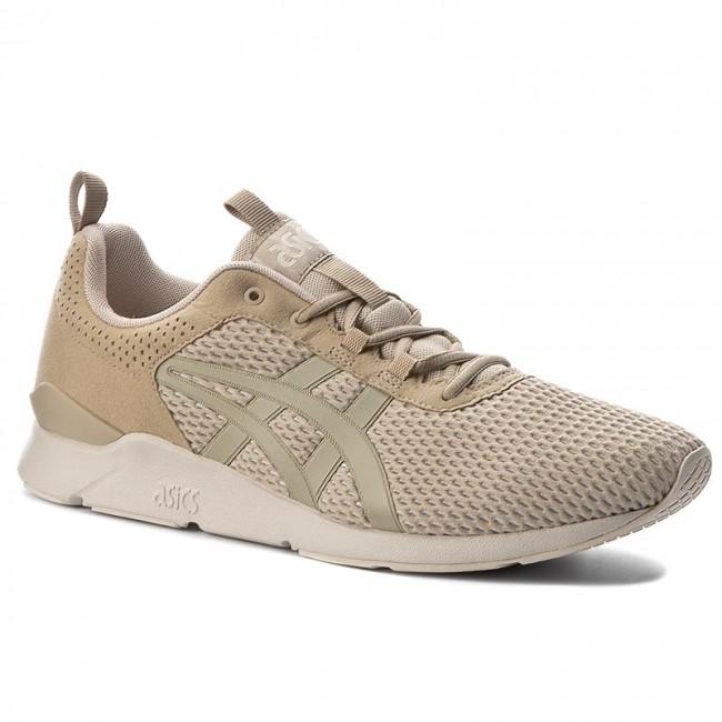 95324790b4 Sneakersy ASICS - TIGER Gel-Lyte Runner H7D0N Latte 0505 - Sneakersy ...