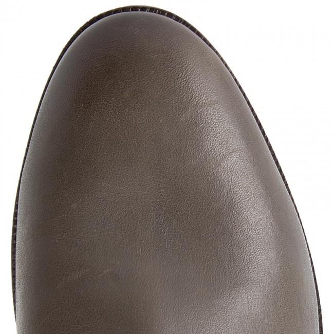 Členková obuv BUGATTI - Faith V513511G-145 Grau - Kotníková obuv - Čižmy a  iné - Dámske - www.eobuv.sk 86f8320e59