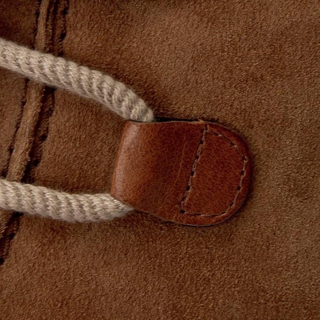 Členková obuv GABOR - 53.741.14 Ranch - Kotníková obuv - Čižmy a iné ... 22a2c3031cd