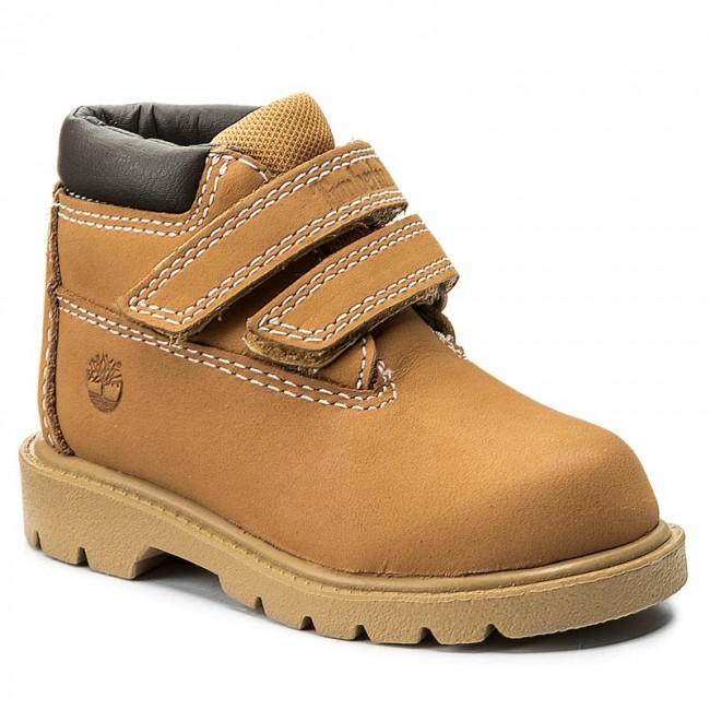Outdoorová obuv TIMBERLAND - Double Strap H L Chu A187M TB0A187M2311 ... fa0306b8bd