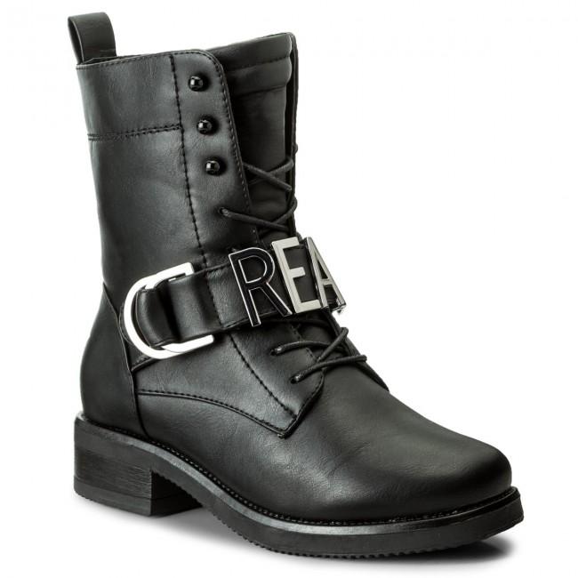429e84d5f9 Členková obuv ALDO - Realove 52134297 96 - Kotníková obuv - Čižmy a ...