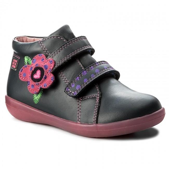 Outdoorová obuv AGATHA RUIZ DE LA PRADA - 171921 A-Azul Marino ... 6fca538341b