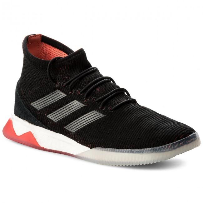 Topánky adidas - Predator Tango 18.1 Tr CP9268 Cblack Cblack Solred ... d5529f67b4
