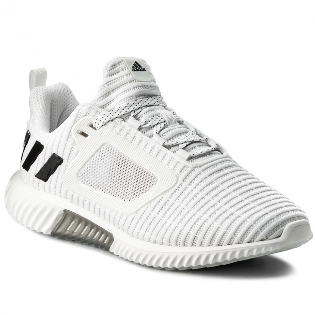 online store bc8ae 57937 Topánky adidas - Climacool M BY8790 FtwwhtCblackMsilve