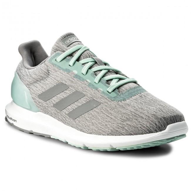 Topánky adidas - Cosmic 2 W CP8714 Gretwo Grethr Ashgrn - Treningová ... f9e7c653326