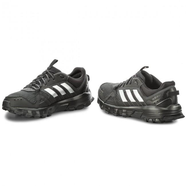 Topánky adidas - Rockadia Trail M CG3982 Cblack Msilve Carbon ... 4b13fdc14f5