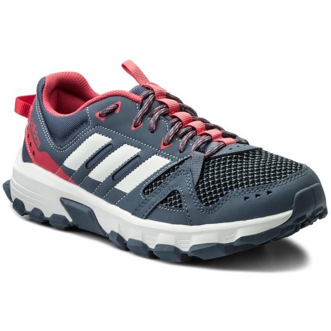 Topánky adidas - Rockadia Trail W CM7216 Rawste Ftwwht Chapnk ... 0c239d2127