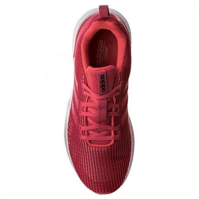 54a823b885 Topánky adidas - Questar Tnd W DB1296 Reapnk Reapnk Shored - Treningová  obuv - Bežecká obuv - Športové - Dámske - www.eobuv.sk