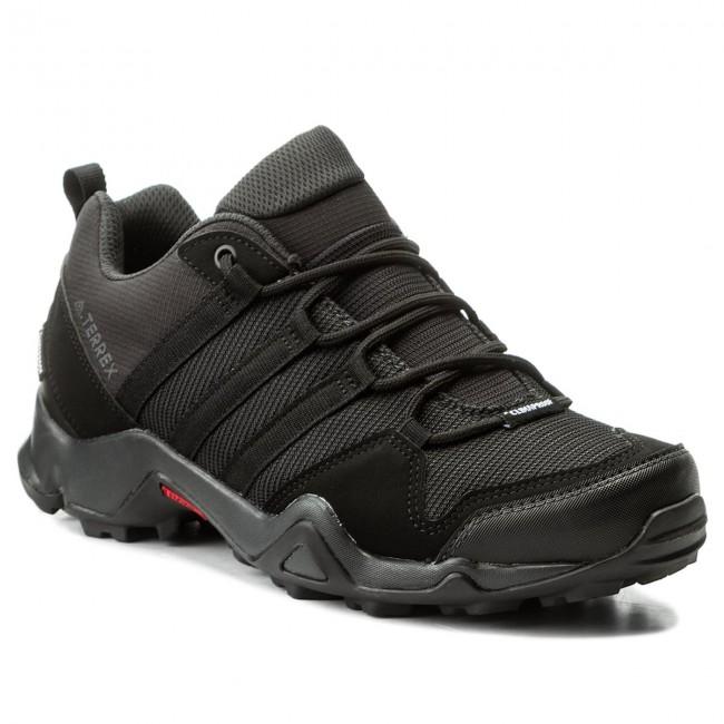 Topánky adidas - Terrex Ax2 Cp CM7471 Cblack Cblack Cblack ... e5c008d4aa