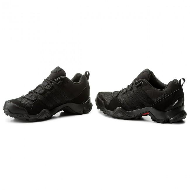 Topánky adidas - Terrex Ax2 Cp CM7471 Cblack Cblack Cblack ... ae67f2f70a3