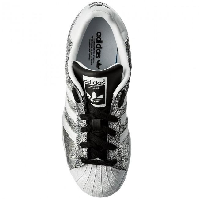 cdaece6e2b369 Topánky adidas - Superstar W DA9099 Supcol/Ftwwht/Cblack - Sneakersy -  Poltopánky - Dámske - eobuv.sk