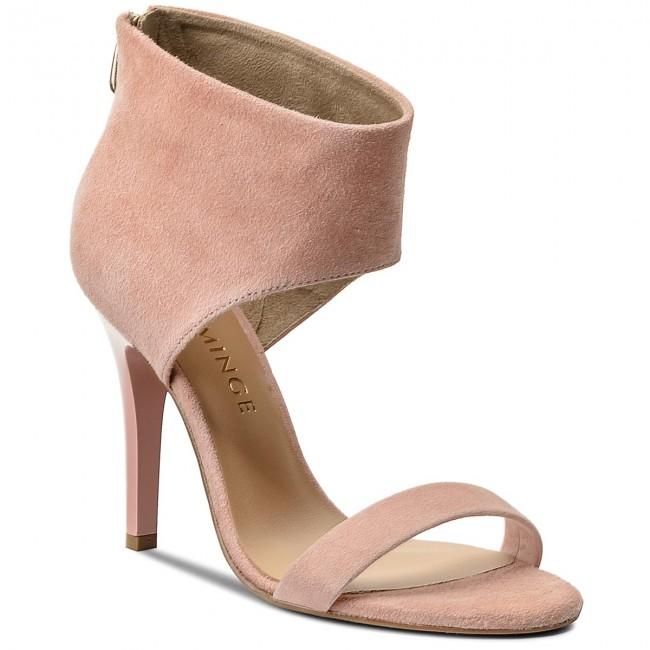 Sandále EVA MINGE - Segovia 3F 18BD1372370ES 212 - Elegantné sandále ... f4c6bbcc9c2