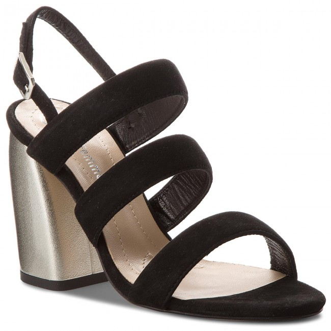 Pistacja Solo Femme26480 57 000 Sandales h51 00 07 NnOw80PZXk