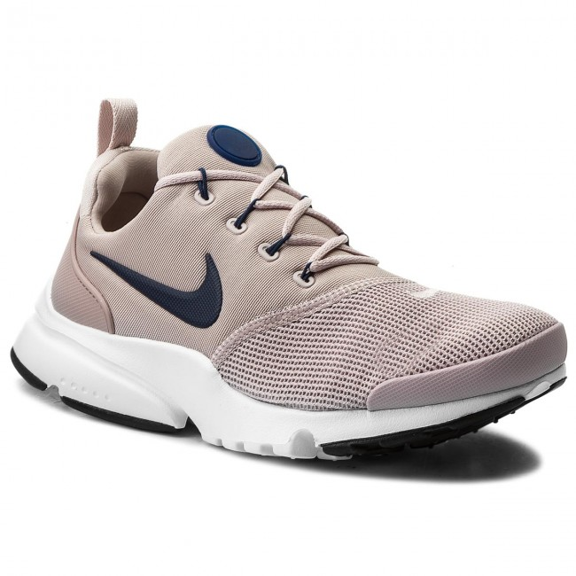 Topánky NIKE - Presto Fly (GS) 913967 602 Particle Rose Navy White ... f16317b42e