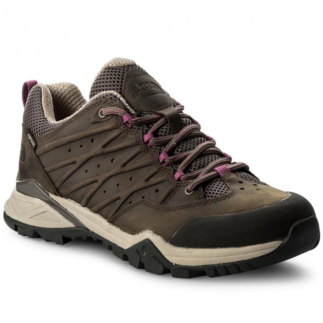 1ad6f8bb06933 Trekingová obuv THE NORTH FACE - Hedgehog Hike II Gtx GORE-TEX ...