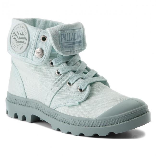 189d4e396d9c9 Outdoorová obuv PALLADIUM - Pallabrouse Baggy 92478-417-M Morning ...