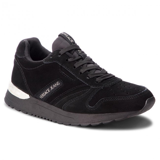 Sneakersy VERSACE JEANS - E0VSBSE3 70729 899 - Sneakersy ... 219886a90ec8a