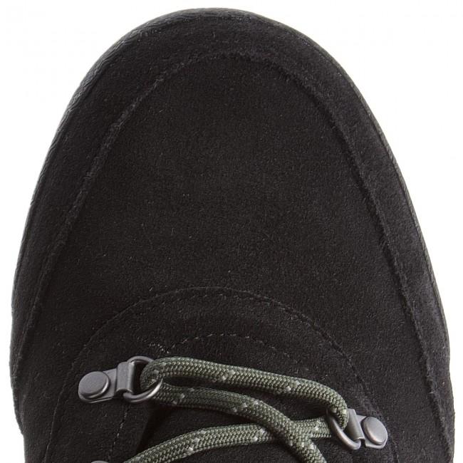 2ab4b1016 Topánky adidas - Jake Boot 2.0 GORE-TEX B41494 Cblack/Basgrn/Cblack -  Outdoorové topánky - Čižmy a iné - Pánske - eobuv.sk