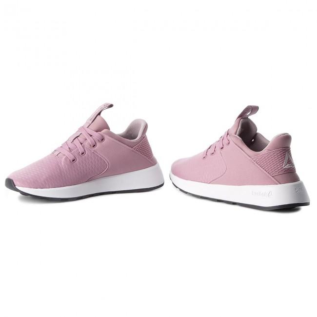 9f9d1d0d48c45 Topánky Reebok - Ever Road Dmx CN2215 Lilac/Coal/Lavender/White -  Treningová obuv - Bežecká obuv - Športové - Dámske - eobuv.sk