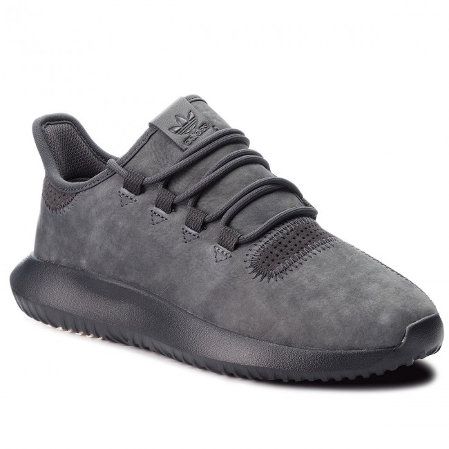 ec2782217555 Topánky adidas - Tubular Shadow B37595 Carbon Carbon Cwhite ...